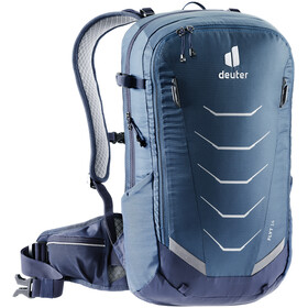 deuter Flyt 14 Backpack, marine/navy